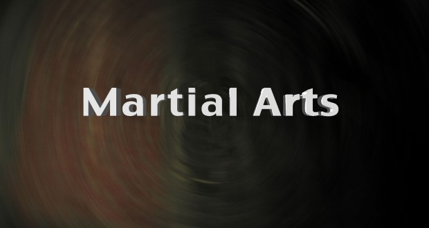 Hamilton martial arts instructor named 'Competitor of the Year'