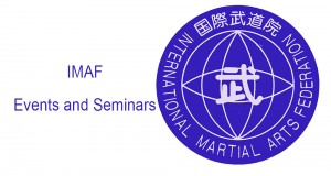 imaf-events-seminars