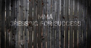 mma-dressing-for-sucess